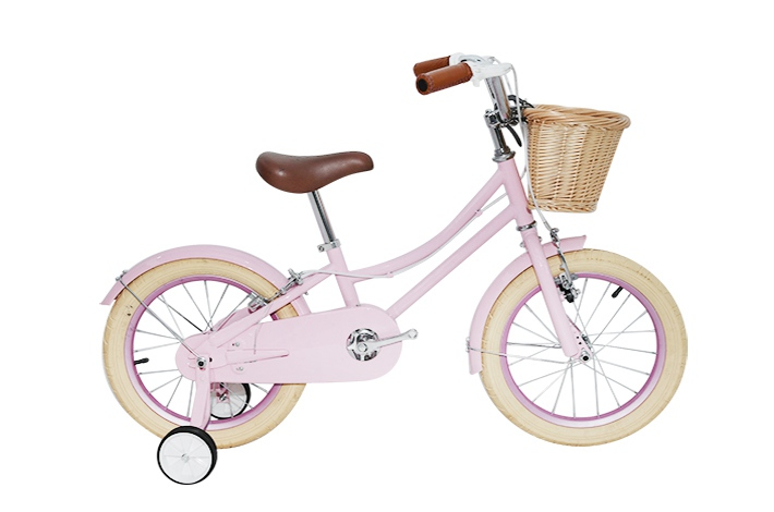KIDS BIKE_ HY 124