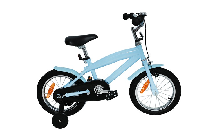 KIDS BIKE_ HY 126