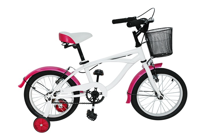 KIDS BIKE_ HY 127