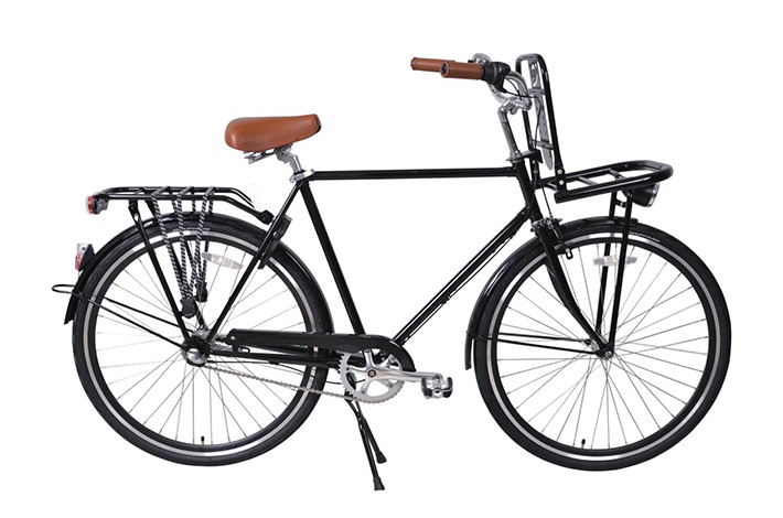 DUTCH BIKE YHT-441