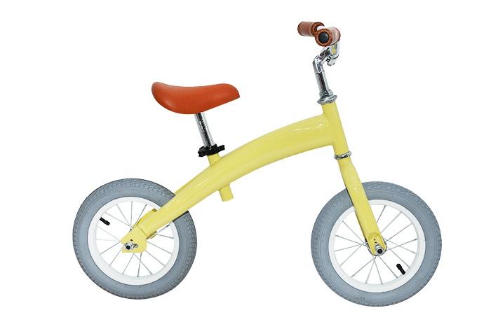 Kids Balance Bike For Sale Manufacturer Introduces How To Choose A Balance Bike